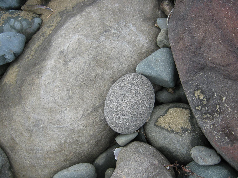 Stones - Lasavia Healing